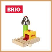 BRIO(ブリオ)マイファーストベルシグナル