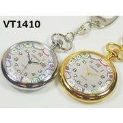 VITAROSOホルダー時計 日本製ムーブメント