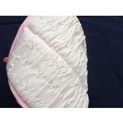 【絹のなみなみボディーグローブ】 シルク 浴用 ボディーグローブ エステ スキンケア 日本製