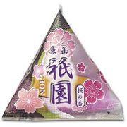 入浴剤 京の四季折々 東山祇園(バスソルト) 桜の香 /日本製