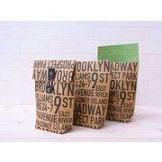 玉紐ギフトバッグ 包装 ラッピング 紙袋