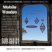 Mobile Surf.Geo01