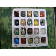 天然石20種セット 標本