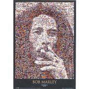ポスター(POSTEAR) BOB MARLEY