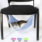 sflhw1461★5000以上送料無料★ 犬 ドッグ 猫 キャット  通気性 水洗い ベッド  ペットのハンモック
