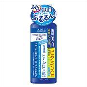 ヒアロチャージ薬用ホワイトローションライト180 【 コーセーコスメポート 】 【 化粧水・ローション 】