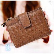 新作★人気商品★財布★レディース財布