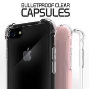 iPhone Samsung LG対応 バンパー ケース スマホケース 携帯ケース iPhoneケース iPhone8 iPhoneX 対応!