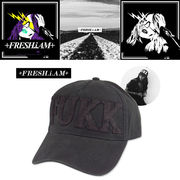 FRESH.i.AM FUKK HAT  15484