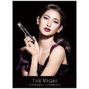 美顔器  Dr.Arrivo THE VEGAS   (ドクターアリーヴォ ザ ベガス)  THE VEGAS +専用保湿美容液
