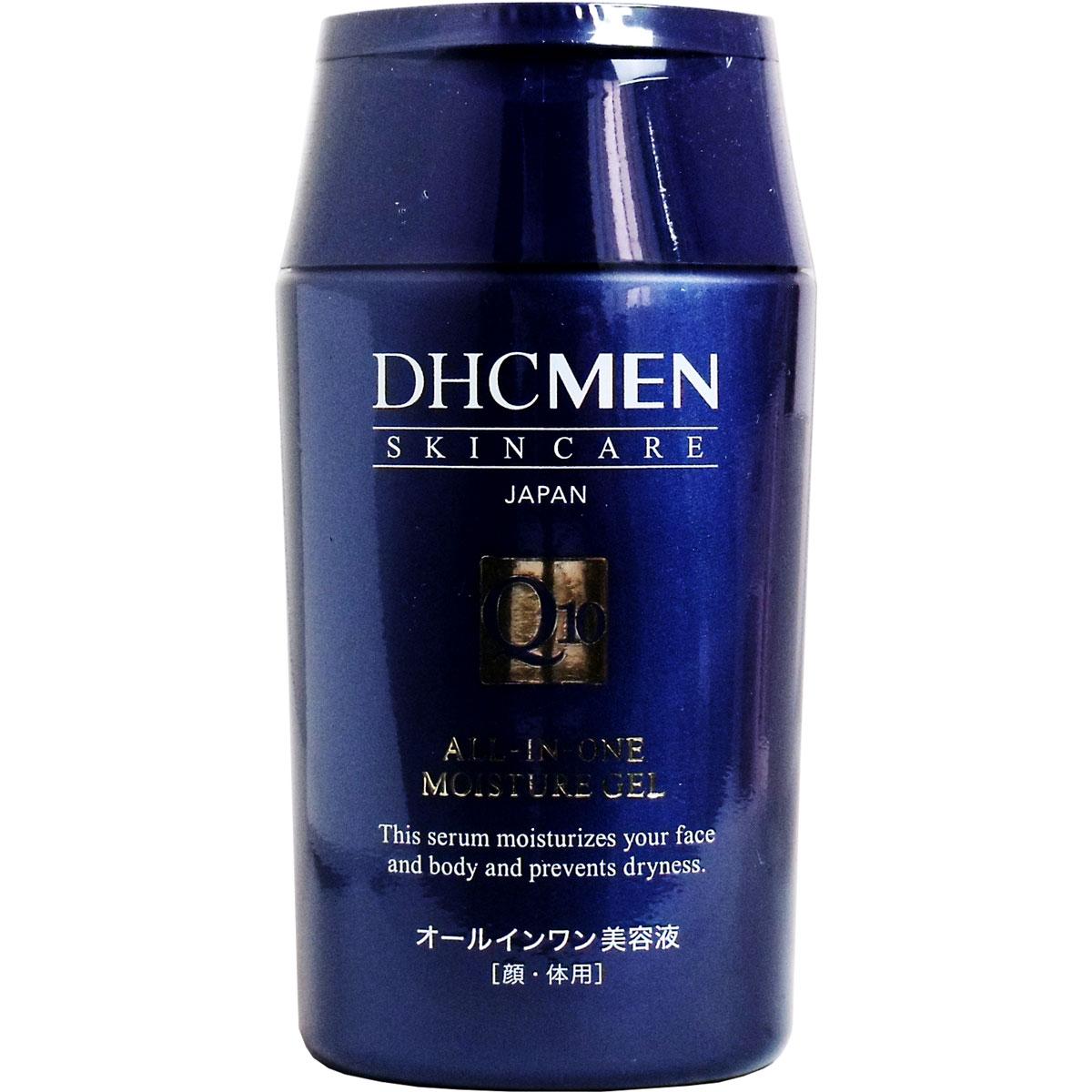 DHCMEN オールインワン モイスチュアジェル 200mL