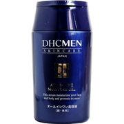 [2月25日まで特価]DHCMEN オールインワン モイスチュアジェル 200mL