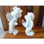 【SALE】 天使と妖精・2Pセット