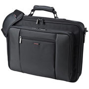 サンワサプライ スマートビジネス17インチ BAG-PR7N