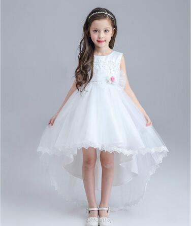 1f84088ee9bcf 新品 子供ドレス フォーマル キッズ 女の子 ジュニア 子供服 ワンピース ...