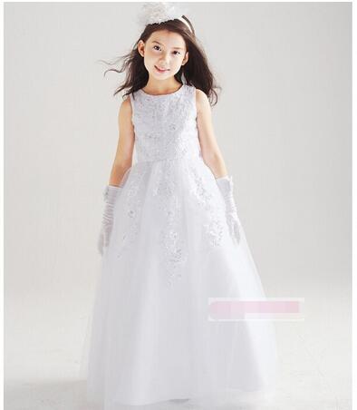 f8c7402f4b3be 子供ドレス フォーマル キッズ 女の子 ジュニア 子供服 ワンピース アパレル 有限会社 エイチ・エム・ティ