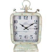東洋石創 置時計