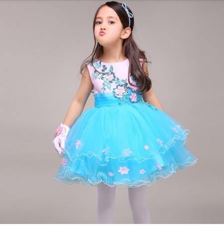 a04eb18f7d4f6 子供ドレス フォーマル キッズ 女の子 ジュニア 子供服 ワンピース ...