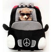 犬ベッド ペットベッド 室内 犬小屋 ペットハウス ペットソファ ペットインテリア 犬 犬用車
