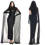 cosplay衣装 レディース コスプレ 衣装 ハロウィン