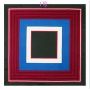 スカーフ レディーススカーフ 絹スカーフ シルク100%