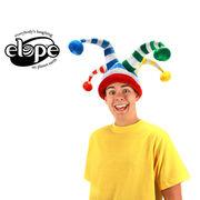 ELOPE 250380 Wacky Jester  13866