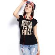 Tシャツ カットソー 半袖 シンプル コーデアイテム 丸首 スパンコール ベーシック 純綿 mb14265-1