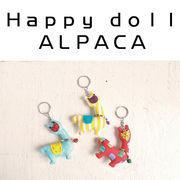 ■ピズム■ Happy doll ALPACA