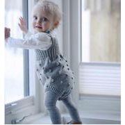 ★キッズファッション★ベビー連体服★赤ちゃんロンパース