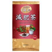 徳用減肥茶 60包