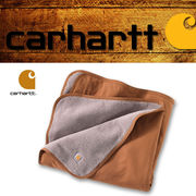 ★秋冬新作♪CARHARTT Carhartt Blanket 101800  15116