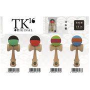 「けん玉」TK-16 ORIGINAL