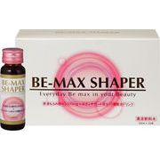 ≪BE-MAX SHAPER≫(ビーマックス・シェイパー)