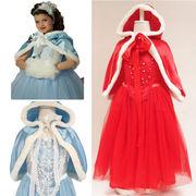 子供ドレス用 子供 タイツ 2色 リボン柄 キッズ 発表会 結婚式 子供服 フォーマル 女の子 七五三