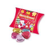 クリスマス チョコレート /クリスマス Xmas チョコレート お菓子 ギフト