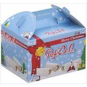 クリスマス ローフボンボン /クリスマス Xmas ボンボン お菓子 ギフト