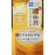 肌ラボ 極潤パーフェクトゲル 100G【 ロート製薬 】 【 化粧品 】