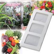 ●野菜の鮮度保持 ココスフレッシュ 業務用 【売価厳守】