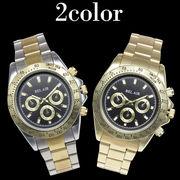 腕時計 メンズ Bel Air Collection ベルエア DNS21
