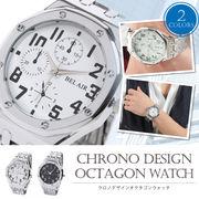 腕時計 メンズ Bel Air Collection ベルエア OA03