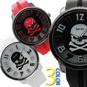 腕時計 メンズ Bel Air Collection ベルエア JH14