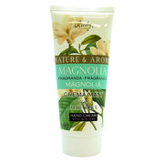 RUDY Nature&Arome SERIES ルディ ナチュール&アロマ Hand Cream ハンドクリーム  Magnolia マグノリア
