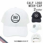 帽子 メンズ レディース キャップ メッシュキャップ ベースボールキャップ 刺繍 ロゴ サーフスタイル Keys