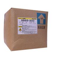 【数量限定値引き!】安価版 アルコール製剤SB65 18kgテナー