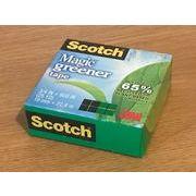 Scotch テープ
