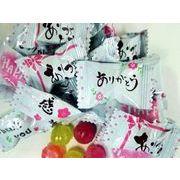 アメハマ 感謝キャンディ(1kg:約250粒×10袋)