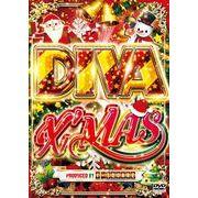■ I-SQUARE / DIVA X'MAS ■洋楽DVD 正規品 1枚組 【輸入盤】