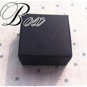 BLHW152552◆即納あり◆ギフト包装に革命を!! ギフトボックス ケーキボックス 包装箱