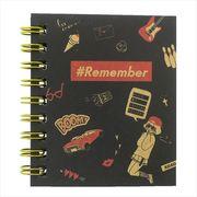 《新入学・新学期》#REMEMBER Patto marker パットマーカー