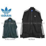 【アディダス オリジナルス】 adidas originals ADC ファッション トラック ジャケット 全2色 メンズ